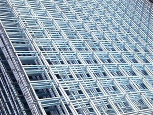 Welded wire mesh all kinds, fully customizable, high quality, factories direct supply