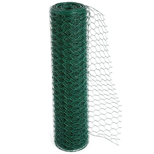 Hexagonal wire mesh all kinds, fully customizable, high quality, factories direct supply