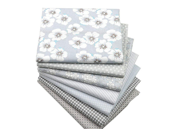 Cotton Poplin Fabric For Pocket
