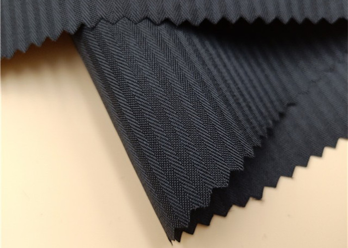 black Poplin Fabric For Lining