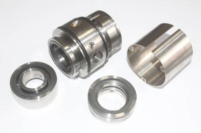 Ceramic Mechanical Seal