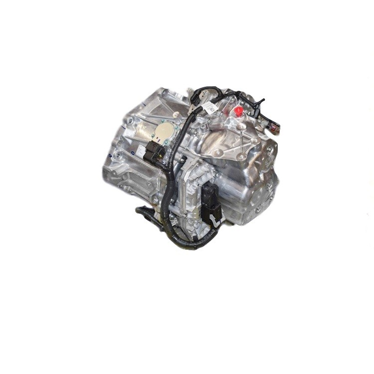 Chery T15 dual-clutch gearbox assembly