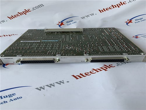 SIEMENS 6ES73683BB010AA0 Module New And Hot In Sale