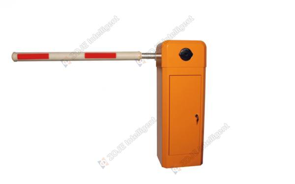 ZOJE Electromechanical Boom Barriers Gates