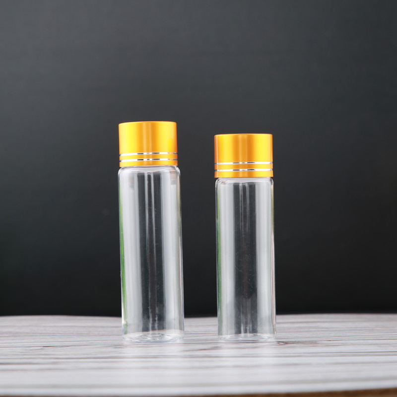 20ml 30ml Oral Spray Bottles