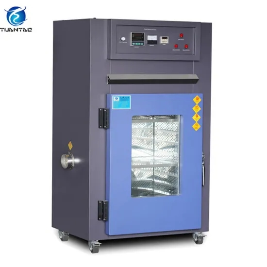 High Temperature Endurance Ageing Industrial Test Oven High Temperature Endurance Ageing Industrial Test Oven High Temperature Endurance Ageing Industrial Test Oven High Temperature Endurance Ageing