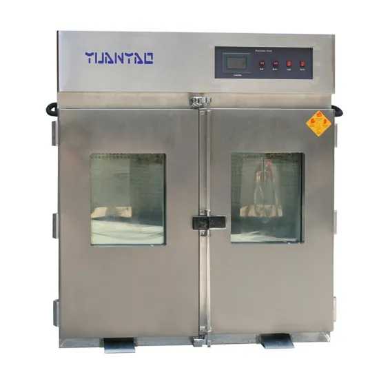 Professional Industrial test materials Heating Dustproof Oven for Cleaning Room Professional Industrial test materials Heating Dustproof Oven for Cleaning Room Professional Industrial test materials
