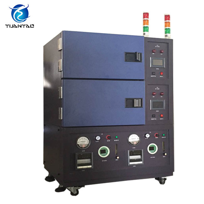 200 Degree Electric High Temperature Industrial Nitrogen Oven