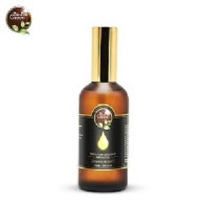 Argan oil OBM/OEM Private Labeling Organic
