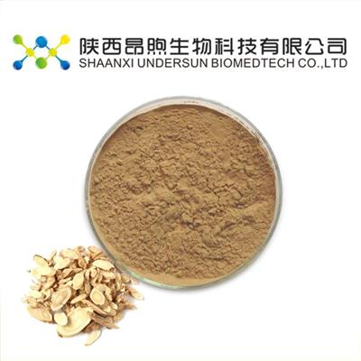 Organic Astragalus Extract