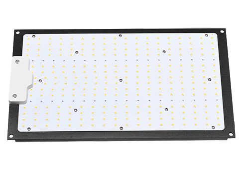 100w/200w/400w/800w led grow light