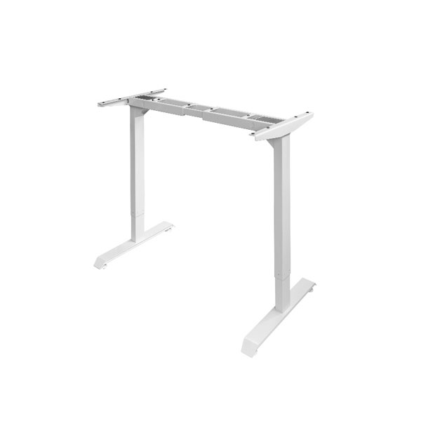 Lift Standing Desk Frames