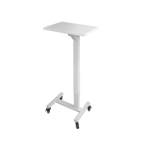 One Motor One Leg Electric Height Adjustable Standing Desk