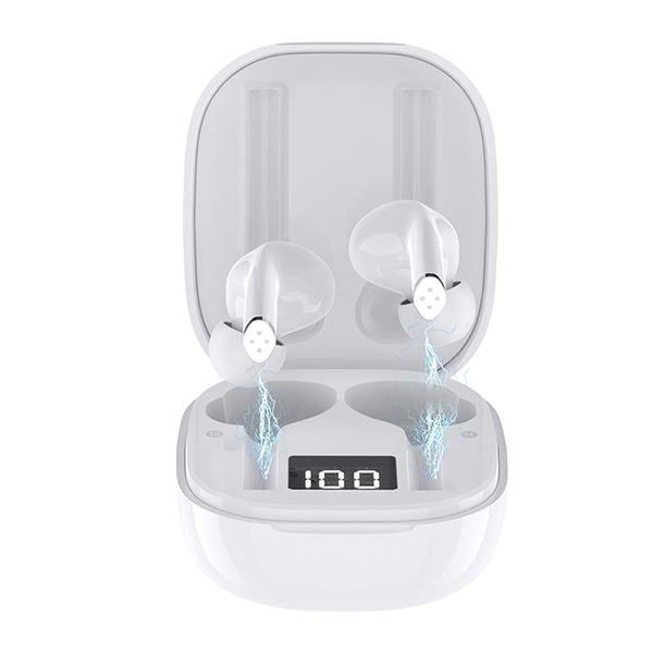 BJBJ Sports Wireless Earphones TW11