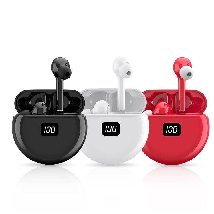 TW13 Wireless Sport Earphone