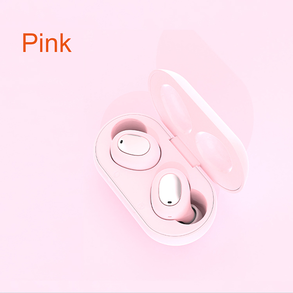 Enle True Wireless Bluetooth 5.0 Earphone TWS Earbuds TW15