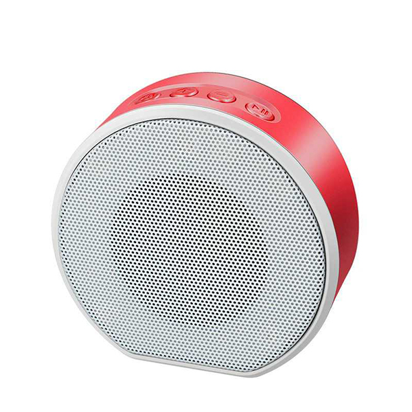 Mini Bluetooth Speakers A60