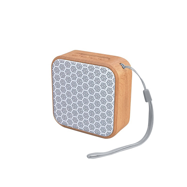 BJBJ Mini Bluetooth Speakers A70