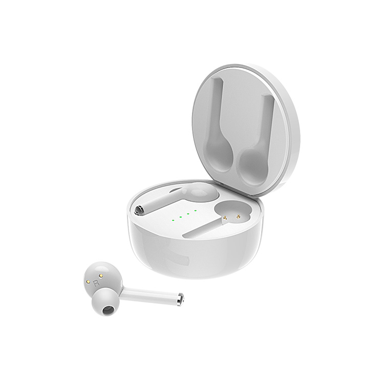 Wireless Earbuds TW40