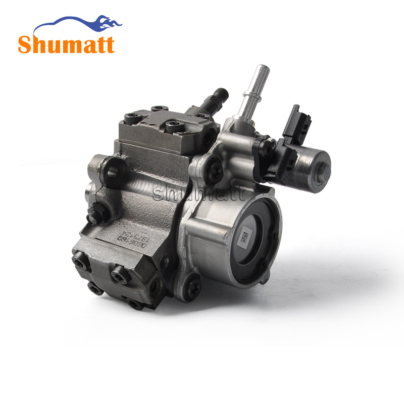 SIEMENS remanufactured pump A2C96176300/5WS40695 for OE FB3Q-98395-BC/1717702/BK3Q-9B395-AD Engine TD4, TDCi, TDDi, TKE