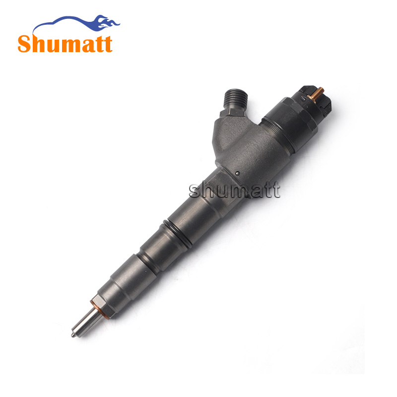Bosch OEM New Diesel fuel Injector 0445120067/0986435549/4290987/7420798683/20798683 apply to Deutz KHD ,Renault Trucks,Volvo,MWM
