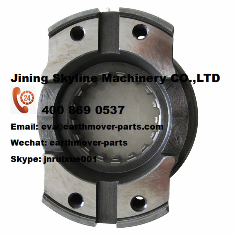 10Y-11-03000 SD13 BULLDOZER COUPLING JOINT