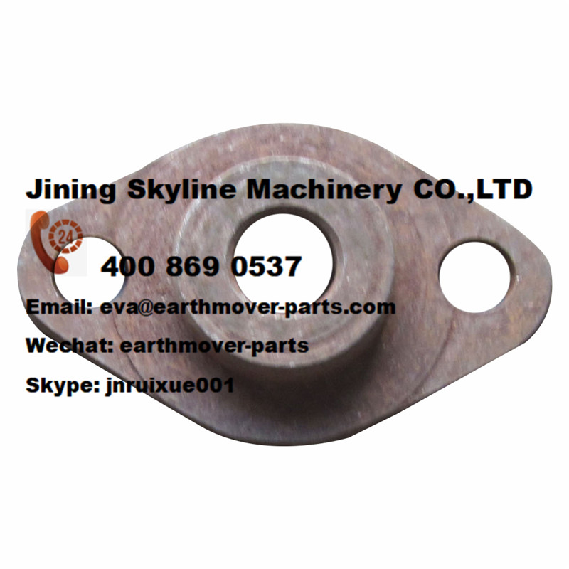 14Y-05-00006 SHANTUI SD13 bulldozer parts