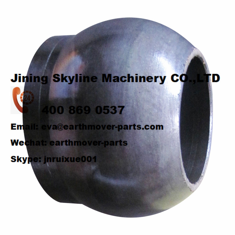 16L-80-00009 SHANTUI bulldozer parts supplier