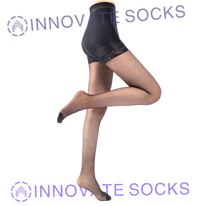 Acrylic Fibre Socks Types