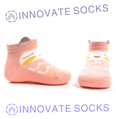 Baby/Kids Socks Types