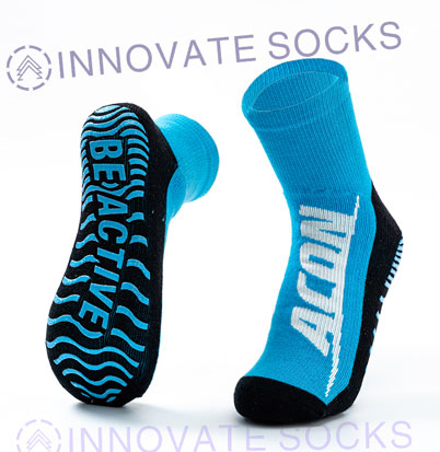 Cotton Fibre Socks Types