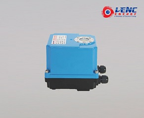 Electric Actuator 220VAC 24VAC 110VAC 50/60Hz