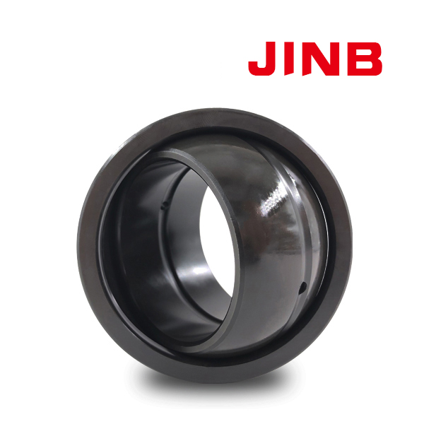 Ge17es Metric Size Spherical Plain Bearings