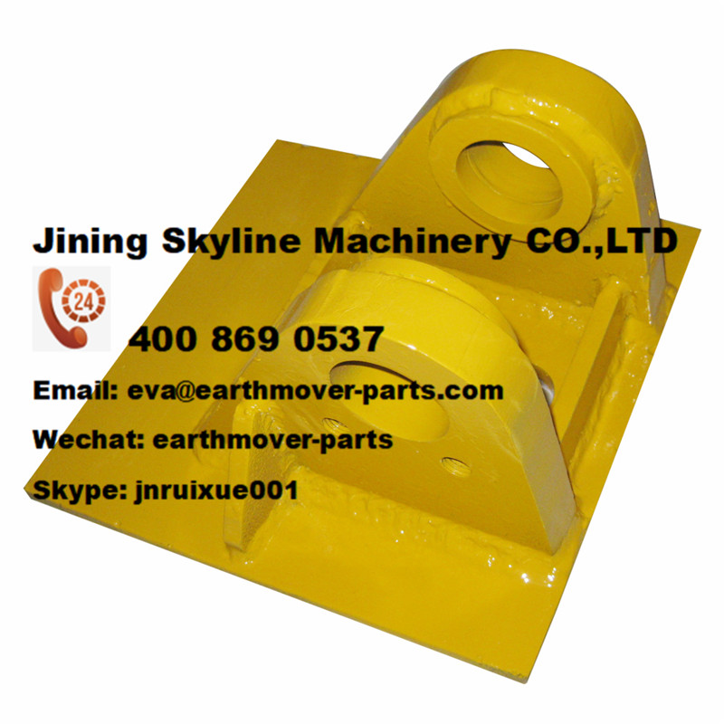 16L-80-10021 SHANTUI SD16L bulldozer parts