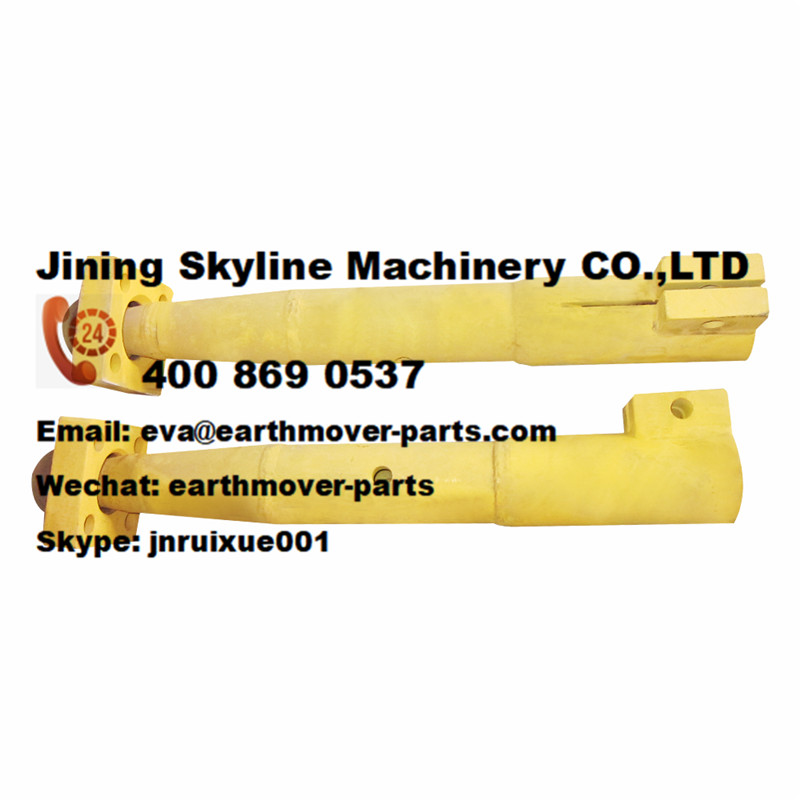 16L-80-60000 SHANTUI 160HP bulldozer spare parts