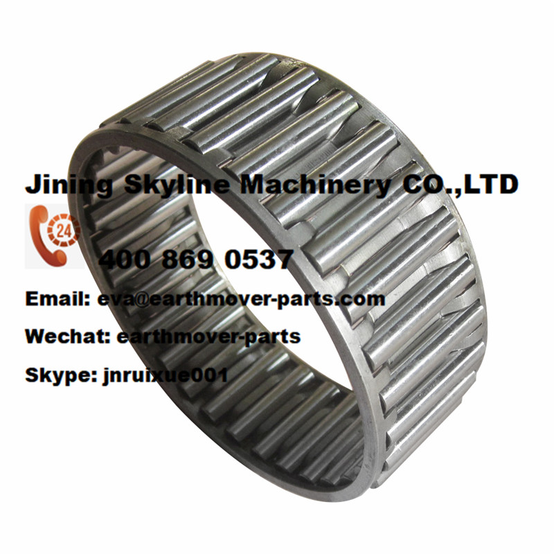 16Y-02A-50000 needle bearing, SHANTUI SD16 bulldozer parts