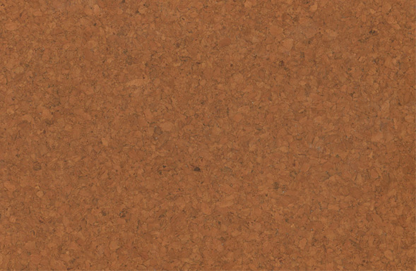 OMLIN S04FD01 Mocha Floating Cork Flooring