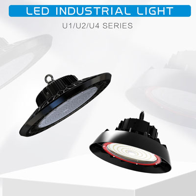 ITS AND SAFETY PRODUCTS LIGHTING