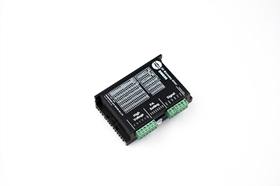 Two-Phase, Four-Phase Hybrid Stepper Motor Driver DM856