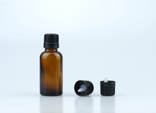 30ml-100ml Bottles, Jars and Containers