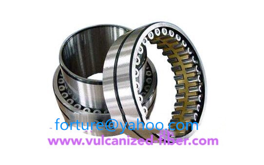 Deep Groove Ball bearings/tapered roller bearings/angular contact bearings