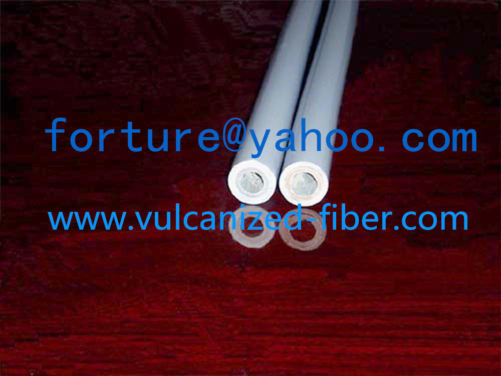 Epoxy glass fiber reinforced plastic composite pipe/glass fiber reinforced plastic pipe/glass fiber reinforced plastic pipe/glass fiber reinforced plastic pipe/glass fiber reinforced plastic pipe/glas