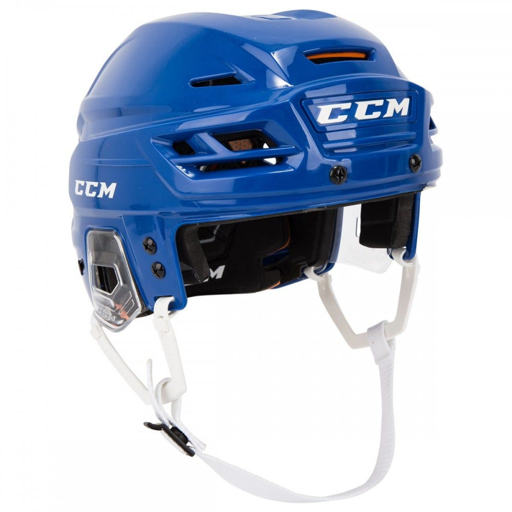 Хоккейный шлем Bauer Re-Akt 200 Senior Hockey Helmet