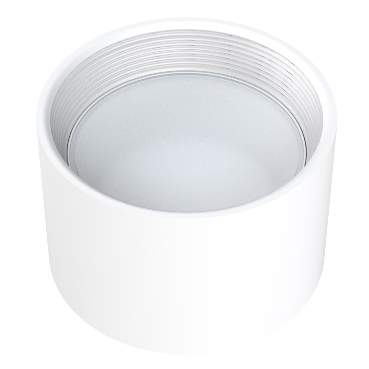 SUN Surface Mounted Downlight