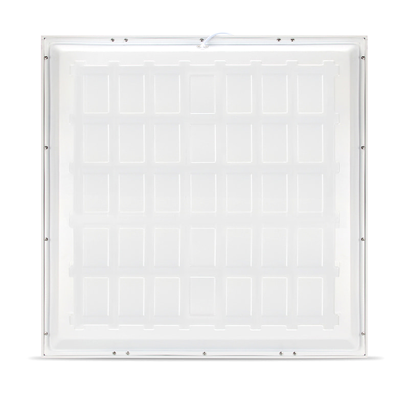 Super Slim Backlit Panel Light
