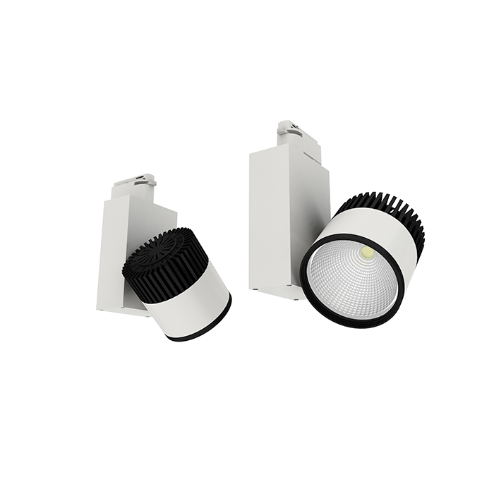 Vero COB Track Light 20W