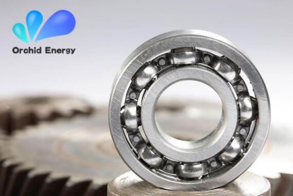 ball bearing,roller bearing,needle bearing,radial bearing and thrust bearing stack OEM services