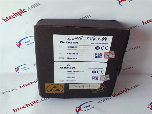 EPRO PR6423/007-030+CON021 Eddy Current Transducer New Original Sealed