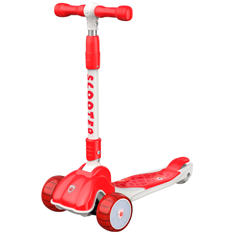 scooter for children