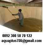 Islamabad Water Tank Cleaning By Chemicals - 03005070122